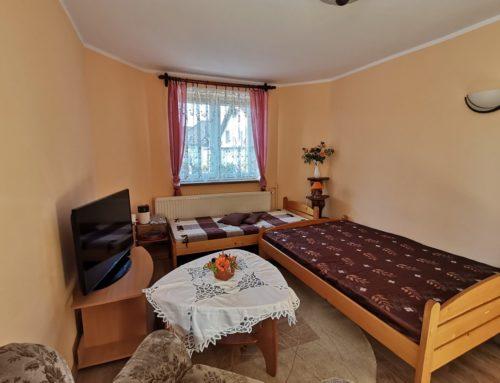 Zdjęcia pokoje 2