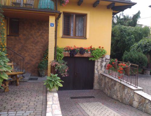 Zdjęcia dom 2