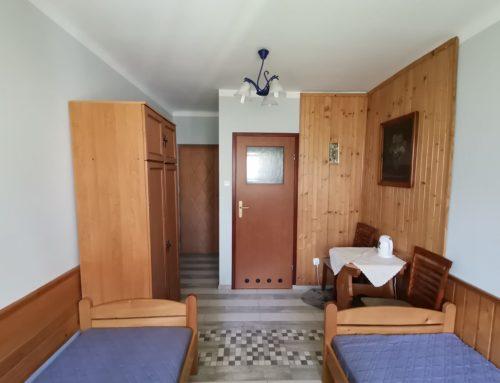 Zdjęcia pokoje 3