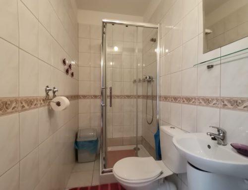 Zdjęcia łazienki 3