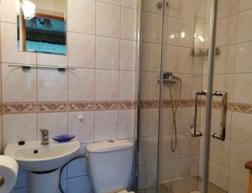 Zdjęcia łazienki 2