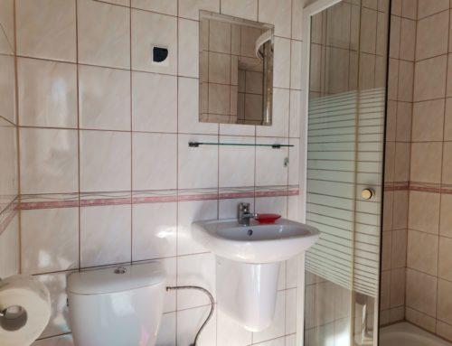 Zdjęcia łazienki 4