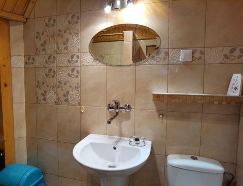 Zdjęcia łazienki 1