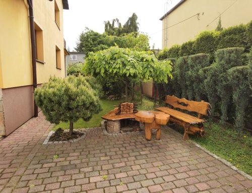 Zdjęcia ogród 4